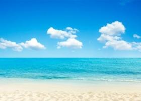 Beaches of Vera